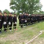 zawody-osp-2014-45
