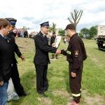 zawody-osp-2014-455