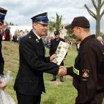 zawody-osp-2014-456