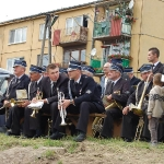 zawody-osp-2014-47