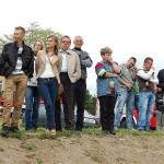 zawody-osp-2014-51