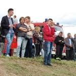 zawody-osp-2014-52