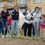 zawody-osp-2014-60