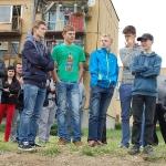 zawody-osp-2014-61