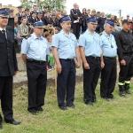 zawody-osp-2014-63