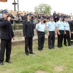 zawody-osp-2014-64