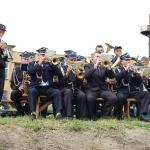 zawody-osp-2014-68