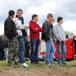 zawody-osp-2014-7