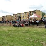 zawody-osp-2014-70