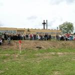 zawody-osp-2014-71