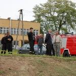 zawody-osp-2014-8