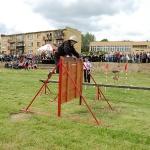 zawody-osp-2014-86