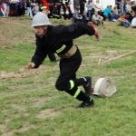 zawody-osp-2014-98
