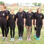 zawody-osp-2014-26