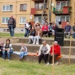 zawody-osp-2014-3