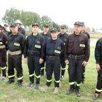 zawody-osp-2014-38
