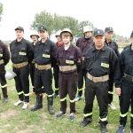 zawody-osp-2014-39