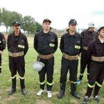 zawody-osp-2014-40