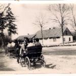 szkola-w-rogowie-lata-60-te