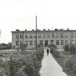 szkola-podstawowa-w-opatowcu-rok-1969