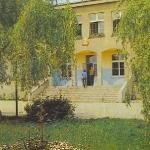 szkola-podstawowa-w-opatowcu-rok-1973