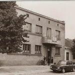 obecnie-budynek-urzdu-gminy