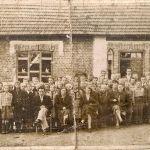 rogow-szkola-lata-50-te