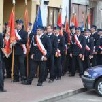 Obchody Święta Niepodległości 2012