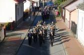 Obchody Święta Niepodległości w Opatowcu