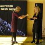 Galeria zdjęć z Dnia Edukacji Narodowej w Zespole Szkół w Opatowcu