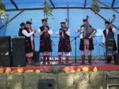 Festyn w Kocinie