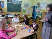 Szkoła przyjacielem ucznia