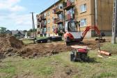 Kanalizacja w Krzczonowie oddana do użytku
