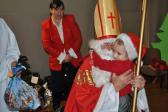 Święty Mikołaj po raz kolejny zawitał do Opatowca