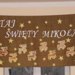 Mikołajki 2012 w Kocinie