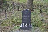 Informacja w zakresie konserwacji i remontów grobów i cmentarzy wojennych w Gminie Opatowiec