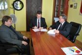 Unijne wsparcie - szansą dla uczniów z gminy Opatowiec