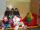 Radosna Szkoła