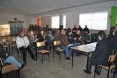 Informacja ze spotkania w Krzczonowie dot.nowych zasad gospodarowania odpadami komunalnymi w gminie