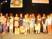 Sukces uczennicy ze Szkoły Podstawowej w Opatowcu