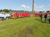 Sukcesy sportowe uczniów ze szkół z terenu gminy Opatowiec