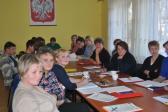Szkolenie z zakresu zarządzania gospodarstwem rolnym