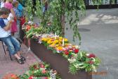 Wianki w Opatowcu