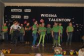 Wiosna Talentów w Opatowcu