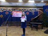 XX Międzynarodowy Festiwal Kolęd i Pastorałek Koncert galowy w Będzinie