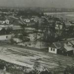 Zdjęcia archiwalne