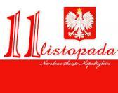 Zaproszenie na obchody Święta Niepodległości