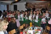 VII Gminny Dzień Kobiet w Krzczonowie - jedyny taki w roku