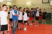 Drużyna z Gminy Opatowiec zwycięzcą Turnieju o Puchar Przewodniczącego Rady Gminy Koszyce