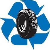 Informacja ze zbiórki odpadów wielkogabarytowych, elektrośmieci i zużytych opon